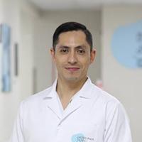 Доктор Эдгар М. Гонсалес Товар