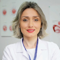 דוקטור קטוואן קנטריה