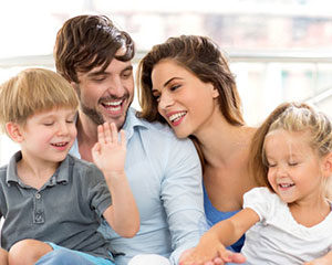 להורים עתידיים