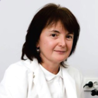 דוקטור מרינה קואיאבה